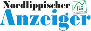 Nordlippischer Anzeiger Logo